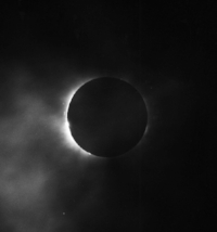VISIBLE IN AN ECLIPSE: OUR DARK ESSENCE.jpg