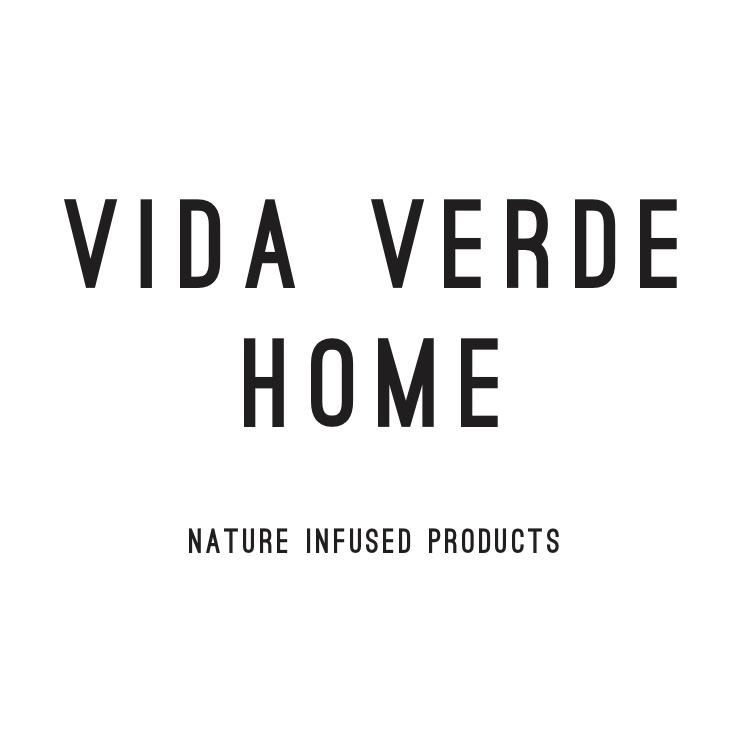 VV Logo 2.jpg