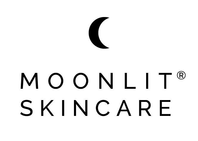 moonlitlogo_black_R.jpg