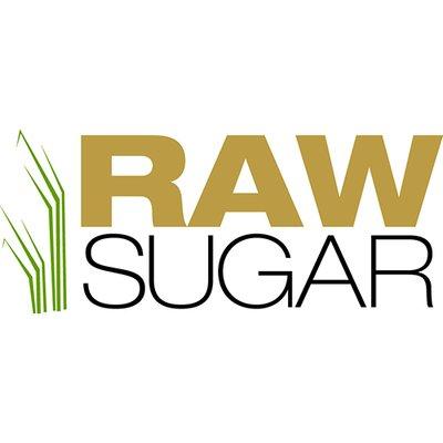 raw sugar.jpg