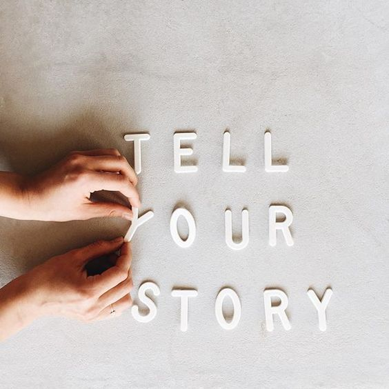 tell your story pic.jpg