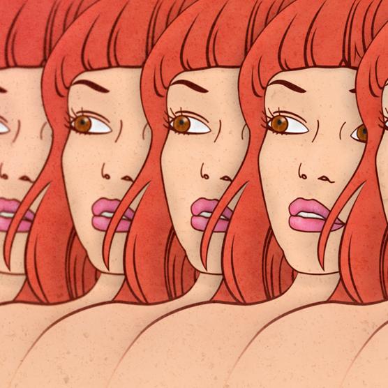 redhead-girl-illustration.png