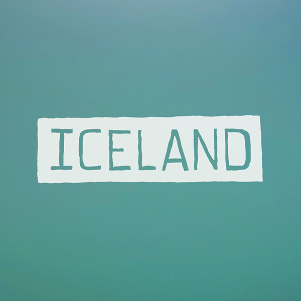 Iceland Video