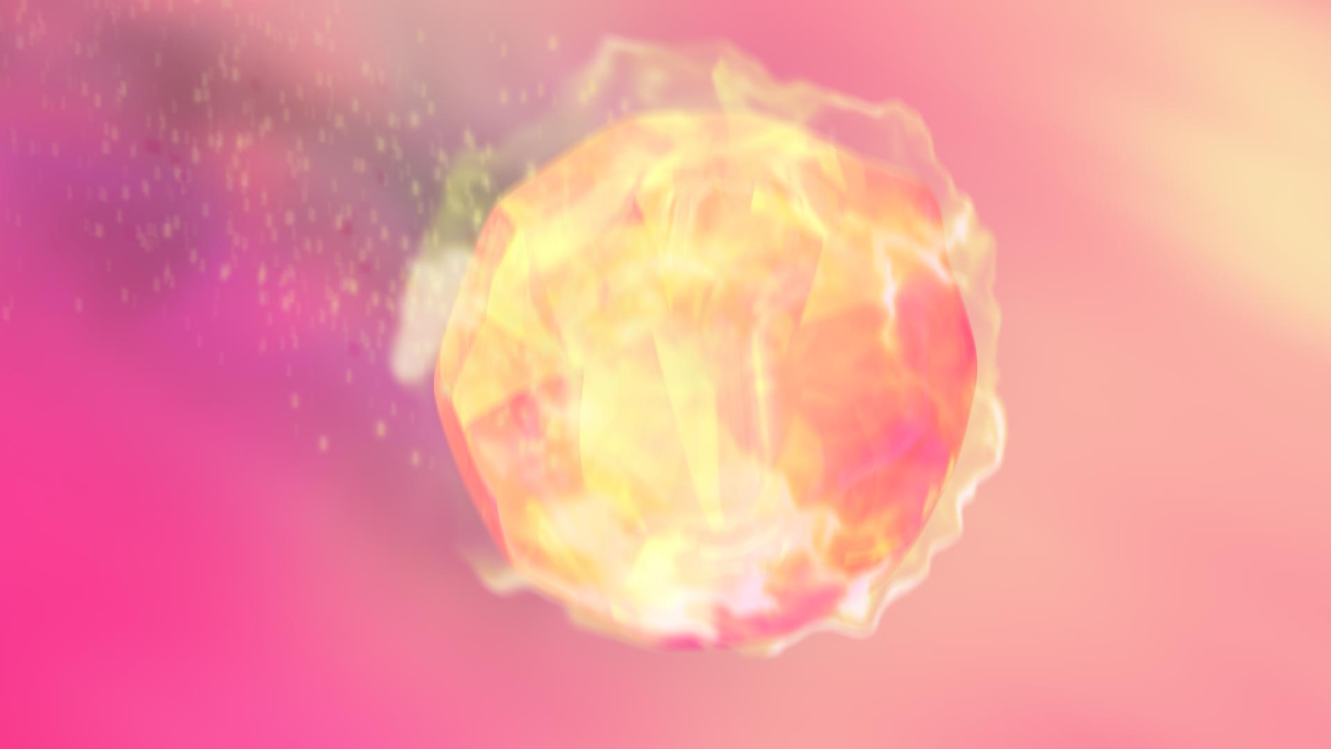 Enter-Pentavoid-Projectile