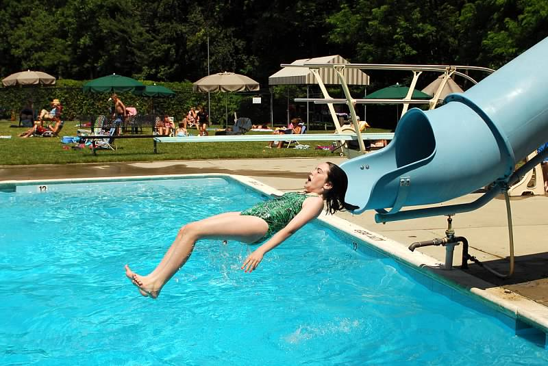 Watermont-Swim-Club-Water-Slide-2.jpg