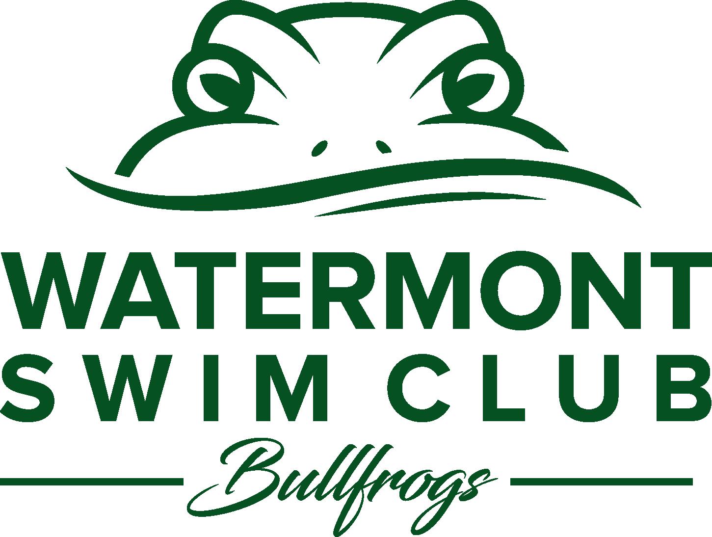 Watermont Swim Club