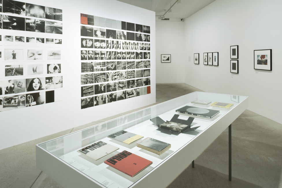 The Fotomuseum in Winterthur