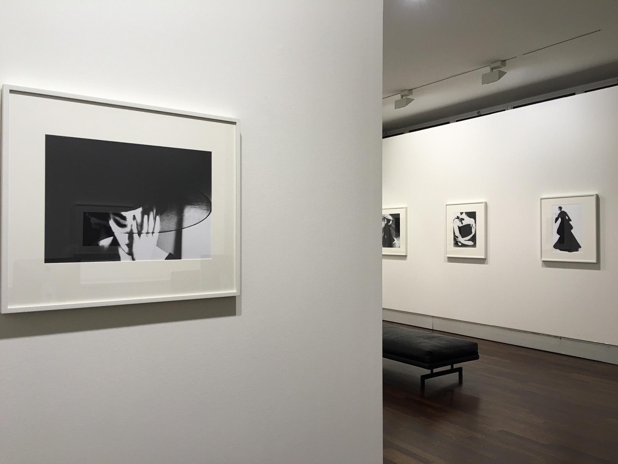 Galerie Edwynn Houk