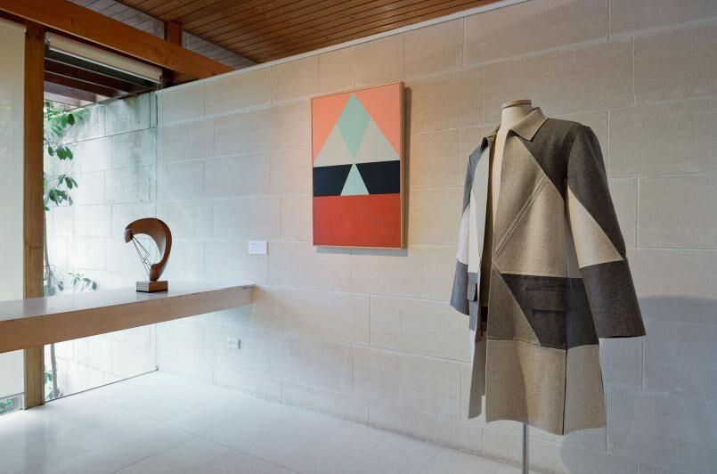1. Heidi Museum of Modern Art. Artwork by Esther Stewart. Photo by Christian Cappuro.jpg