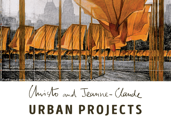 image: https://about.ing.be/About-ING/Art/Christo-Jeanne-Claude.-Urban-Projects.htm