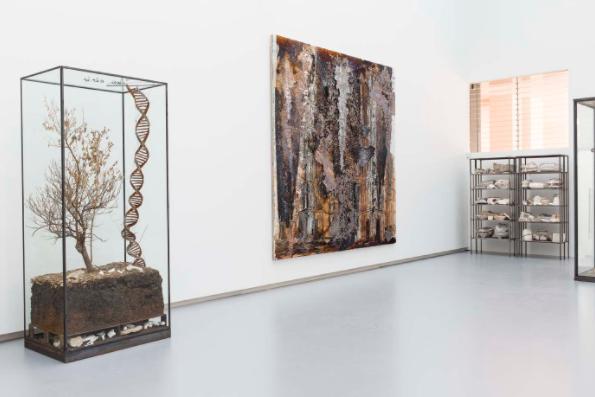 Image:http://www.musee-rodin.fr/en/exhibition/exposition/kiefer-rodin