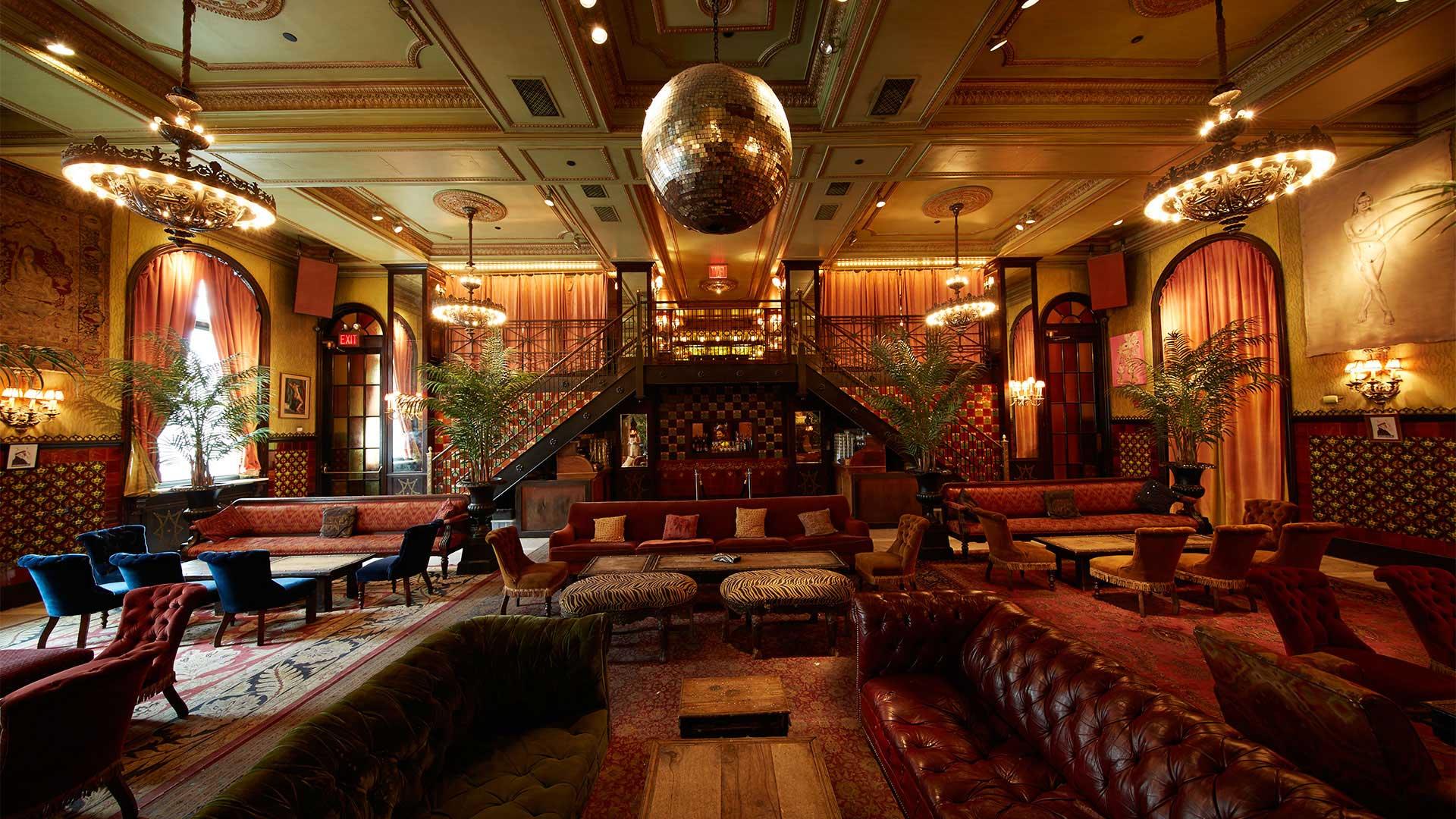 The_Jane_Ballroom.jpg