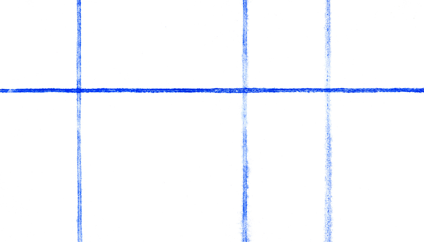3-exposicion_slider_275_990.jpg