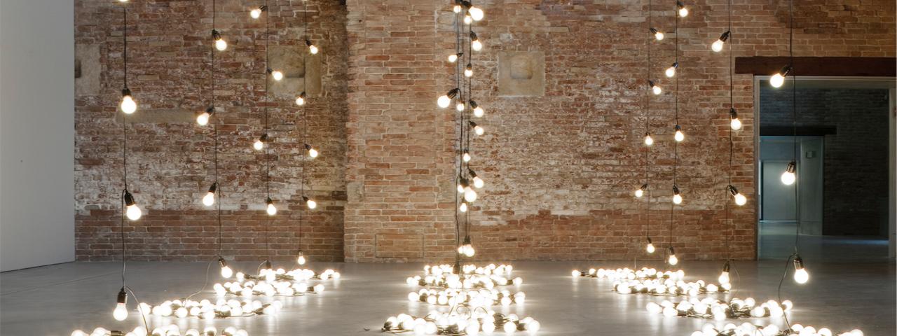 exhibition 1 - Punta della dogana.png