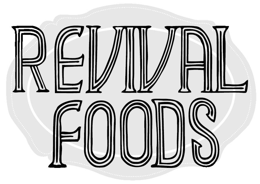 revival foods_2016-01.png