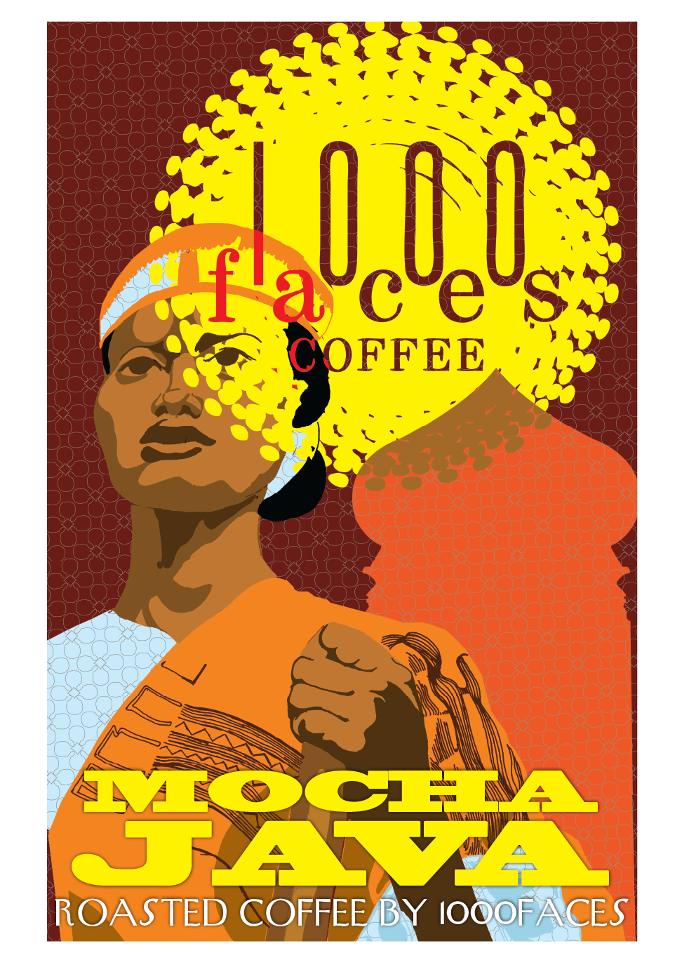 1000-f-posters-20.png