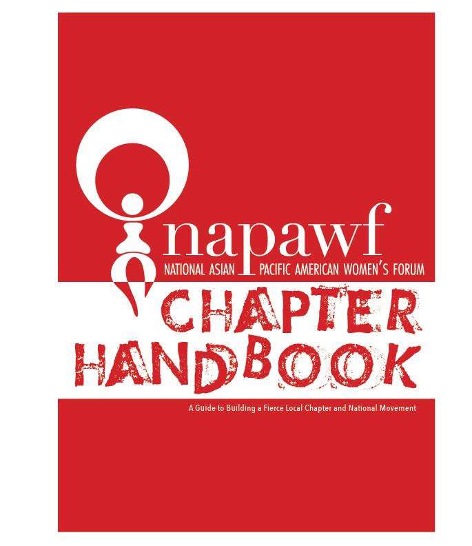 napawf-handbook-07.png