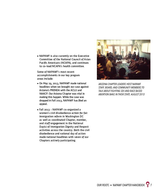 napawf-handbook-13.png