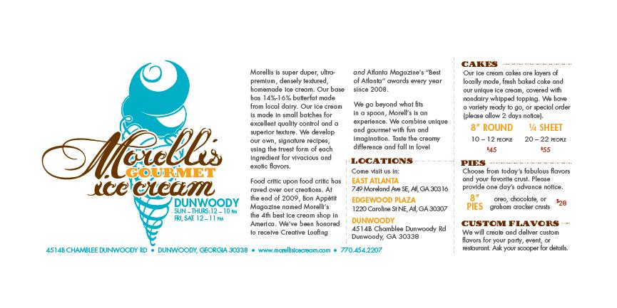 morellis-menu-half-01.png