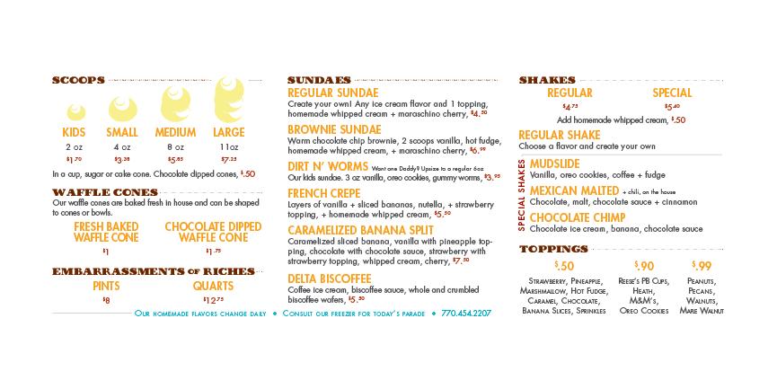 morellis-menu-half-02.png