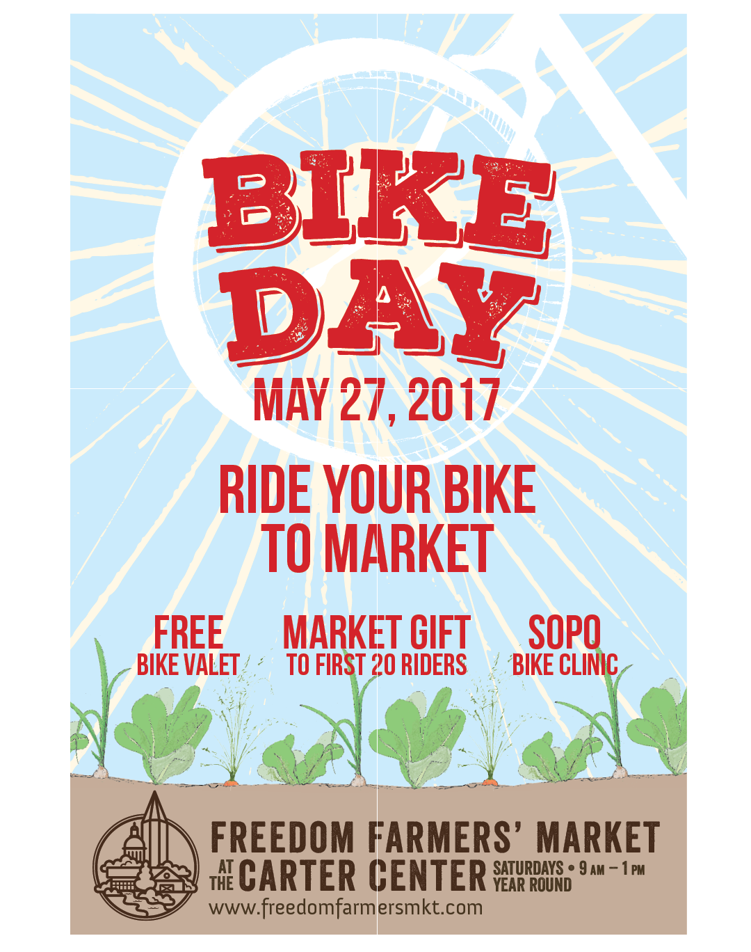 ffm-bikeday-2017-01.png