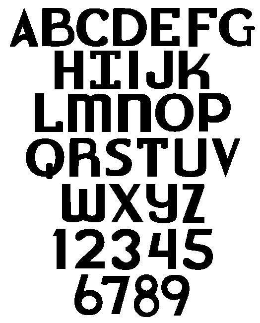 alphabet-print-big-01.png
