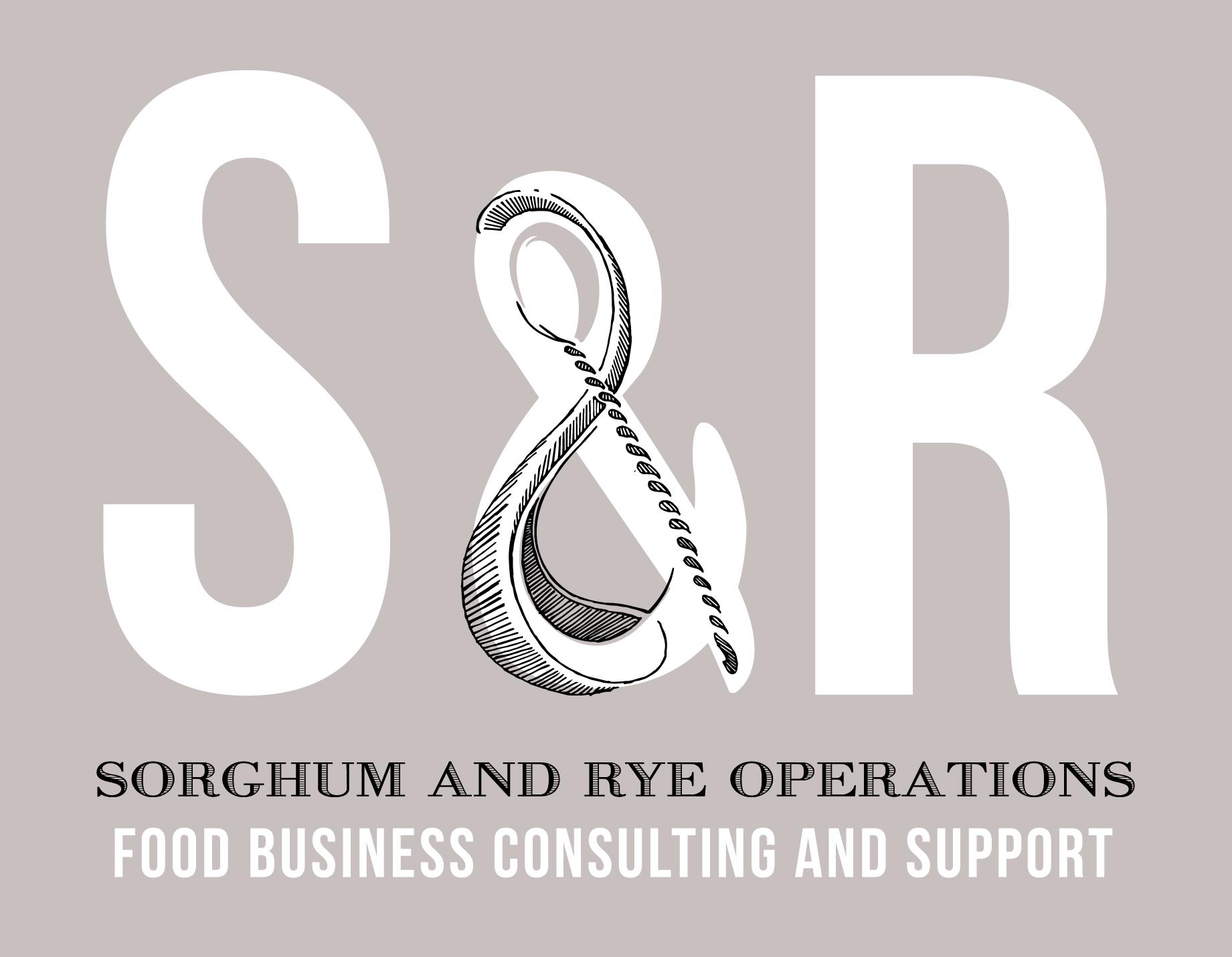 s-r_logo-full-background-01.png