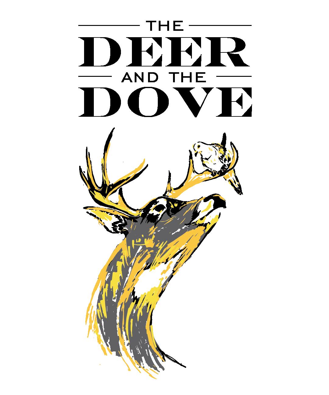 dd-logo-2019-01.png