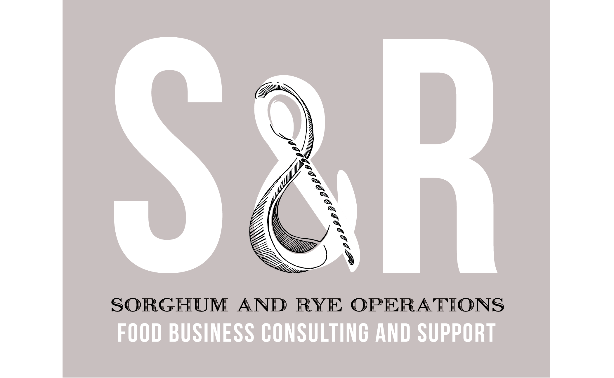 s-r-logo-2019-01.png