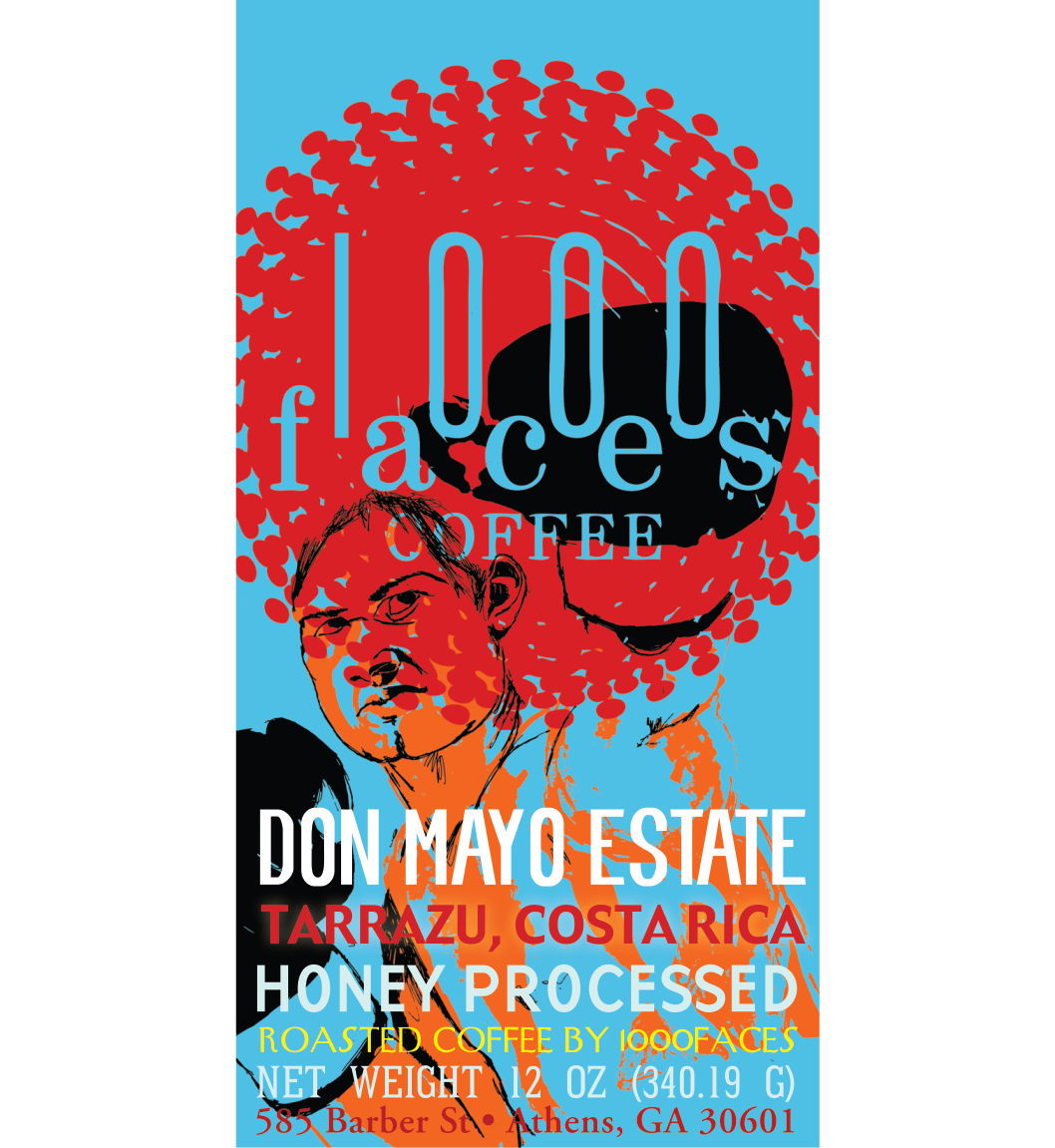 1000labels-donmayo-01-01.png