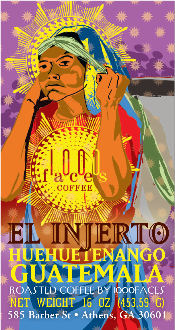 1000labels-injerto.png
