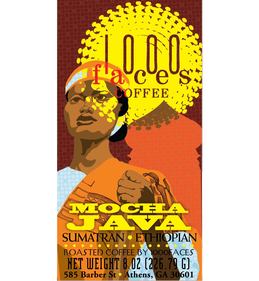 1000labels-mocha-01.png