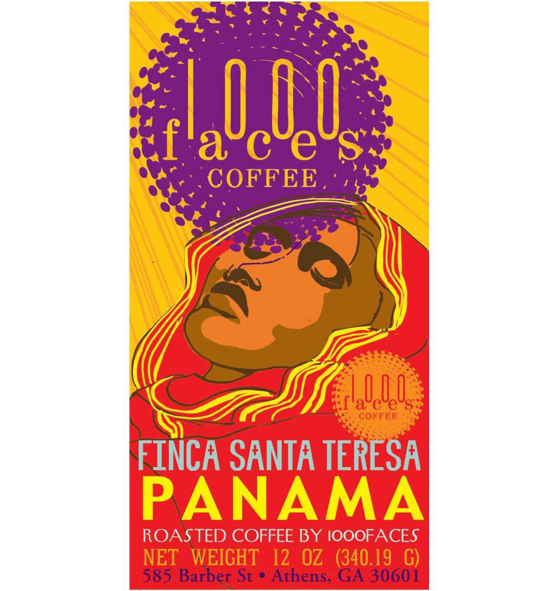 1000labels-teresa-01.png