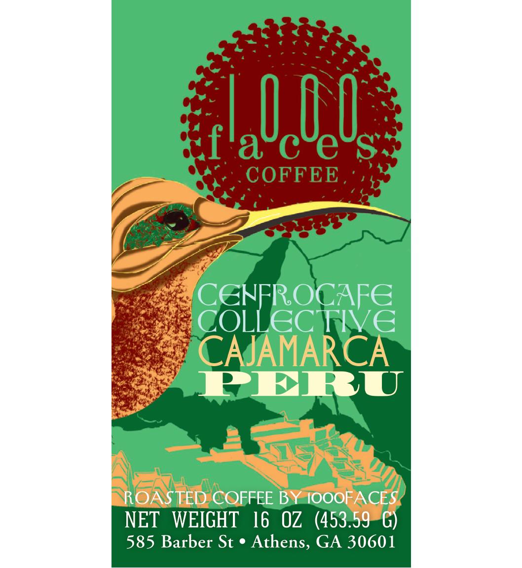 1000labels-peru-01.png