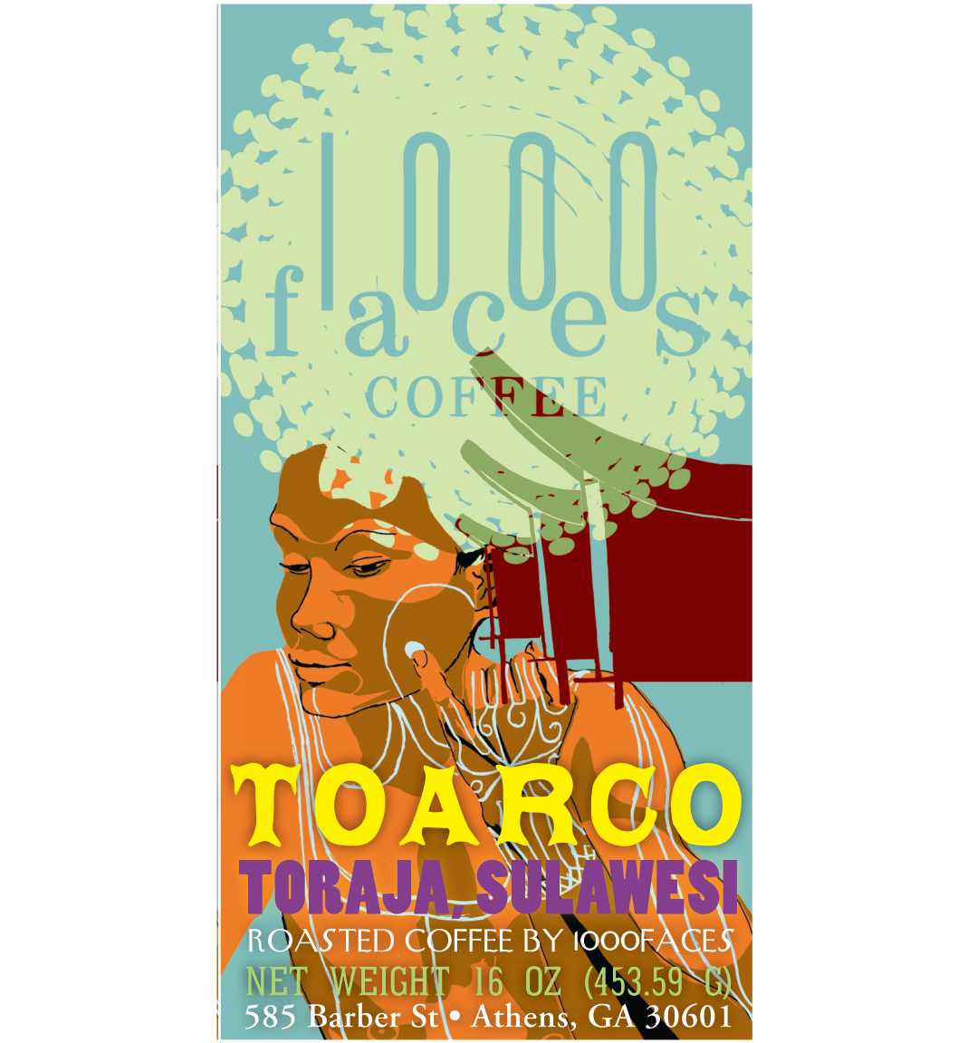 1000labels-toarco-01.png