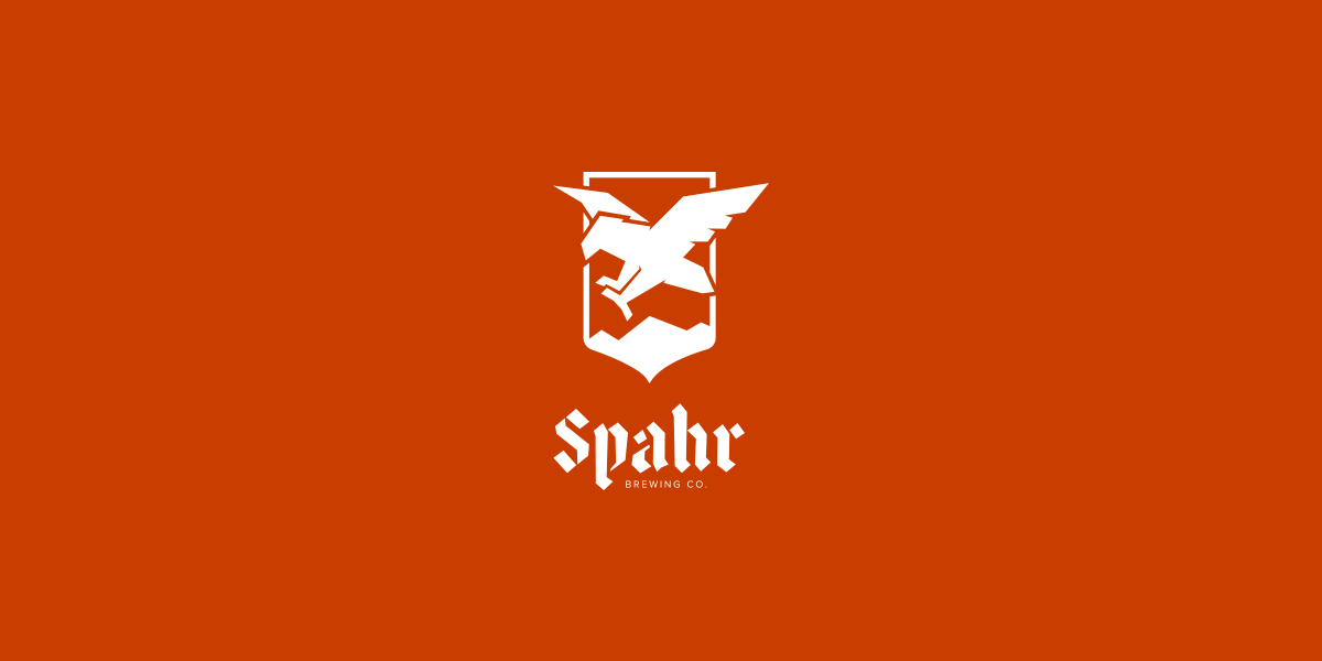 spahr-logo-red.png