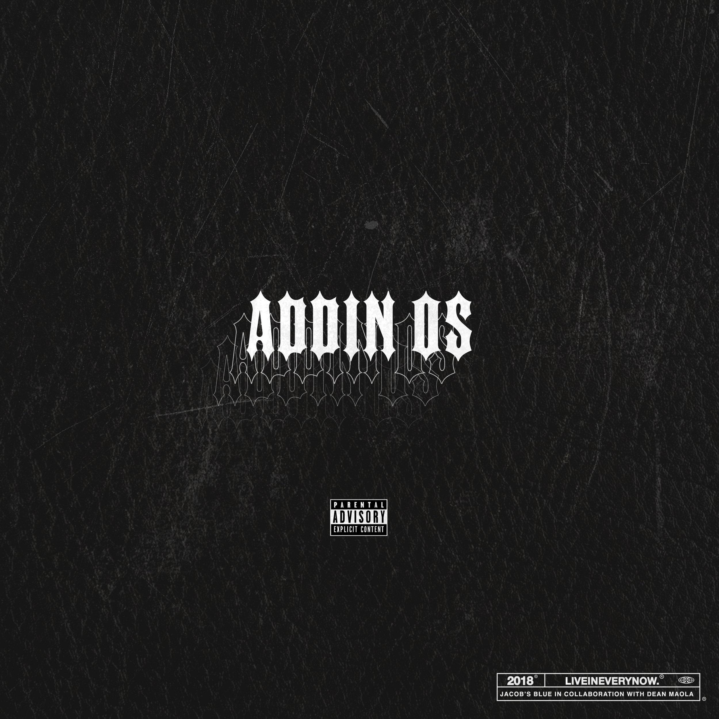 ADDIN-Os-FINAL.jpg