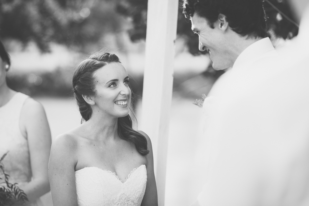 perth-wedding-photographer-natural-candid-eco-relaxed-2.jpg