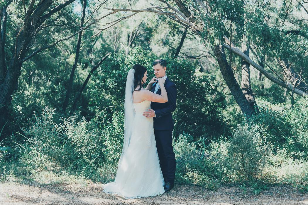 perth-wedding-photographer-natural-candid-eco-relaxed-28.jpg