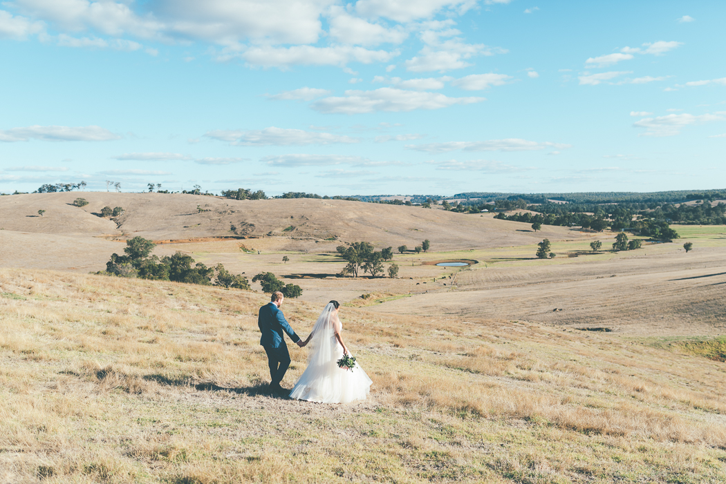 perth-wedding-photographer-natural-candid-eco-relaxed-30.jpg