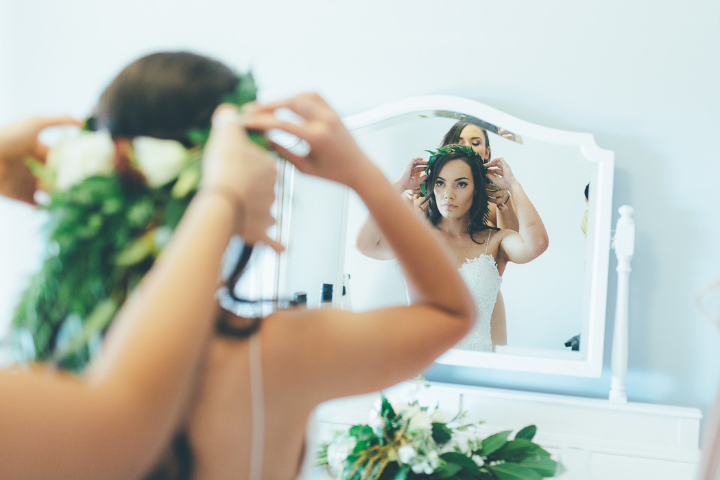perth-wedding-photographer-natural-candid-eco-relaxed-31.jpg