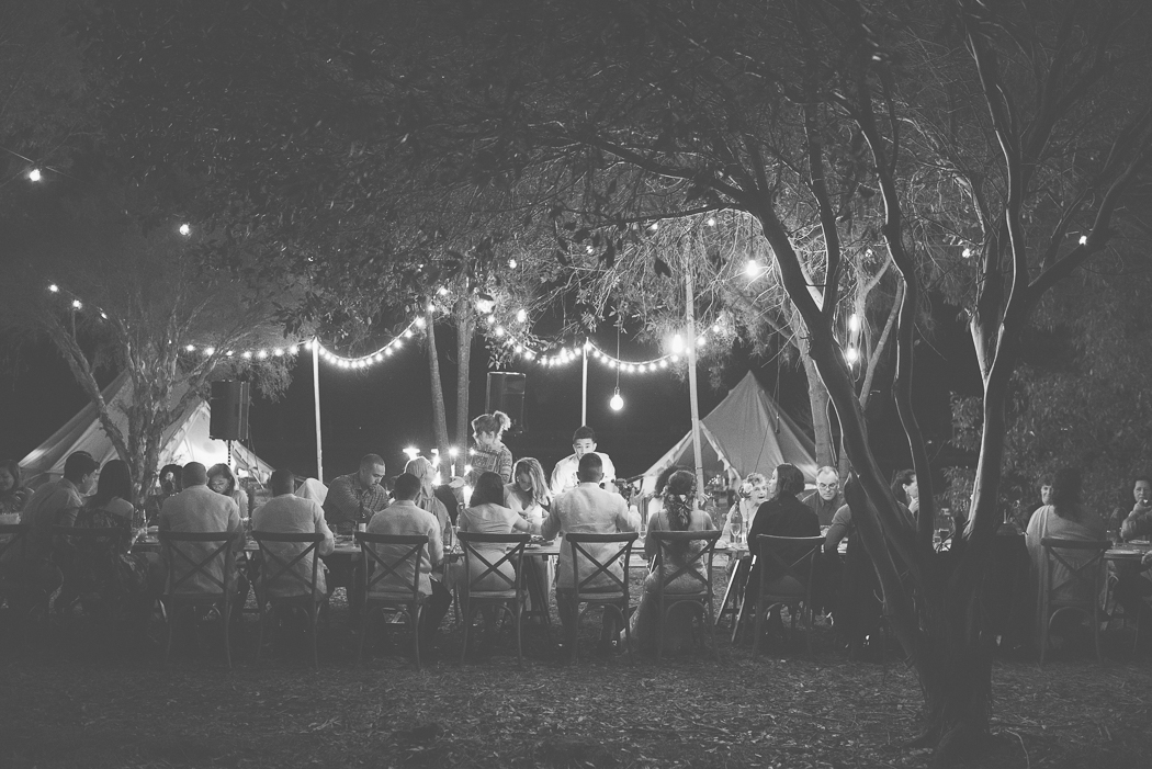 perth-wedding-photographer-natural-candid-eco-relaxed-34.jpg