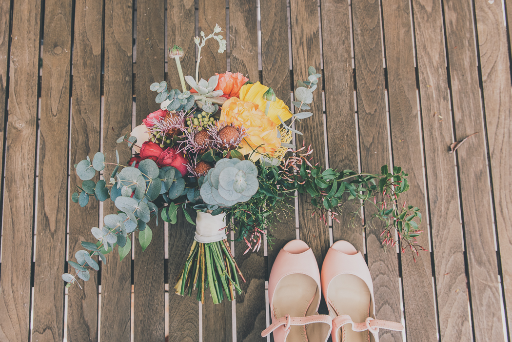 perth-wedding-photographer-natural-candid-eco-relaxed-35.jpg