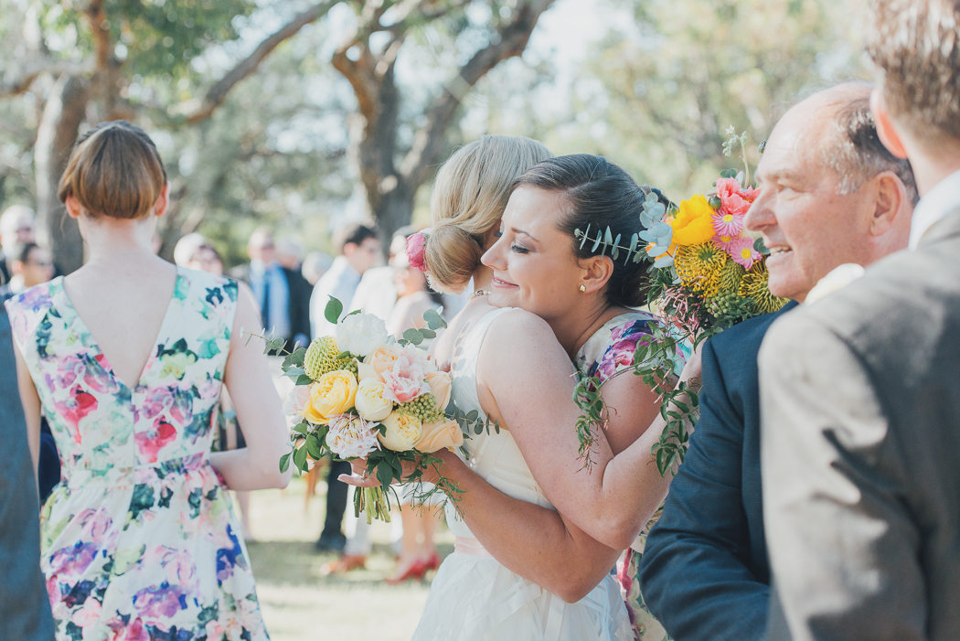 perth-wedding-photographer-natural-candid-eco-relaxed-36.jpg
