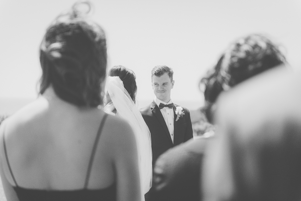 perth-wedding-photographer-natural-candid-eco-relaxed-37.jpg