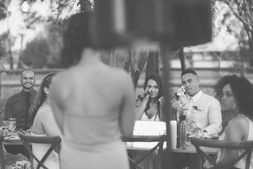 perth-wedding-photographer-natural-candid-eco-relaxed-45.jpg