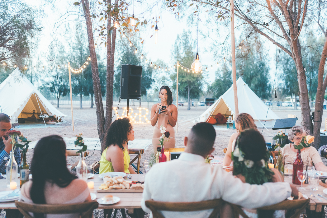 perth-wedding-photographer-natural-candid-eco-relaxed-44.jpg