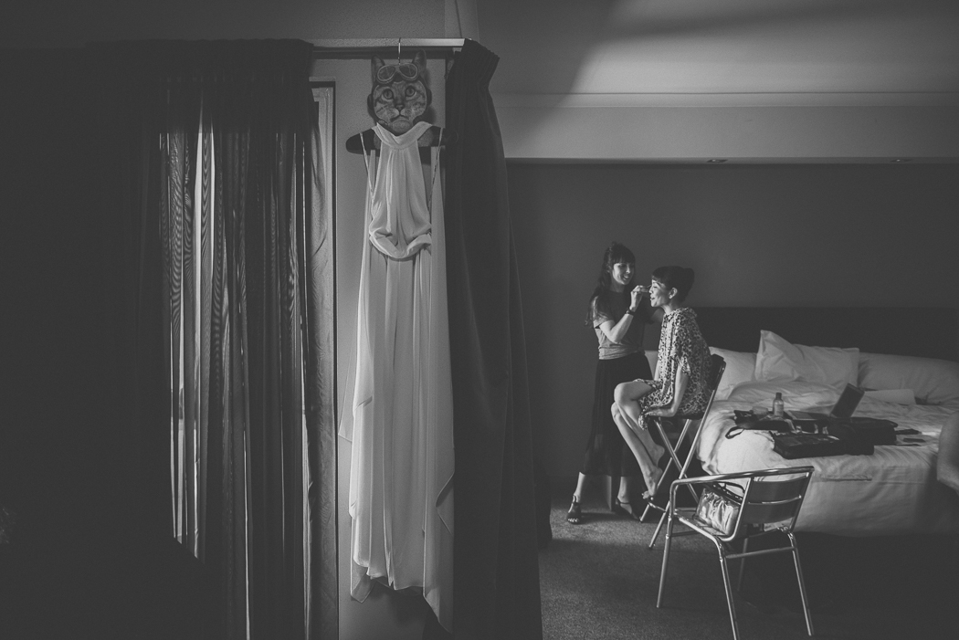 perth-wedding-photographer-natural-candid-eco-relaxed-46.jpg