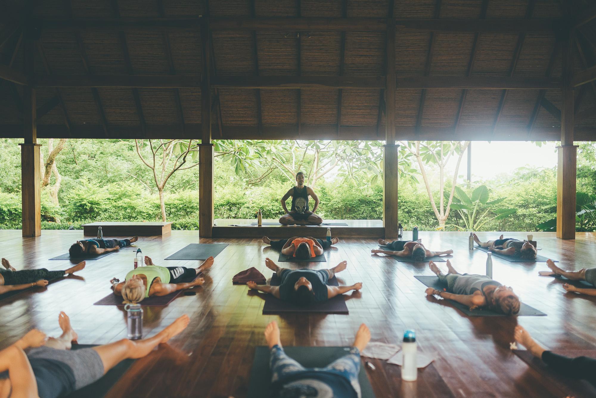 travelling-yoga-photographer-200hr3.jpg