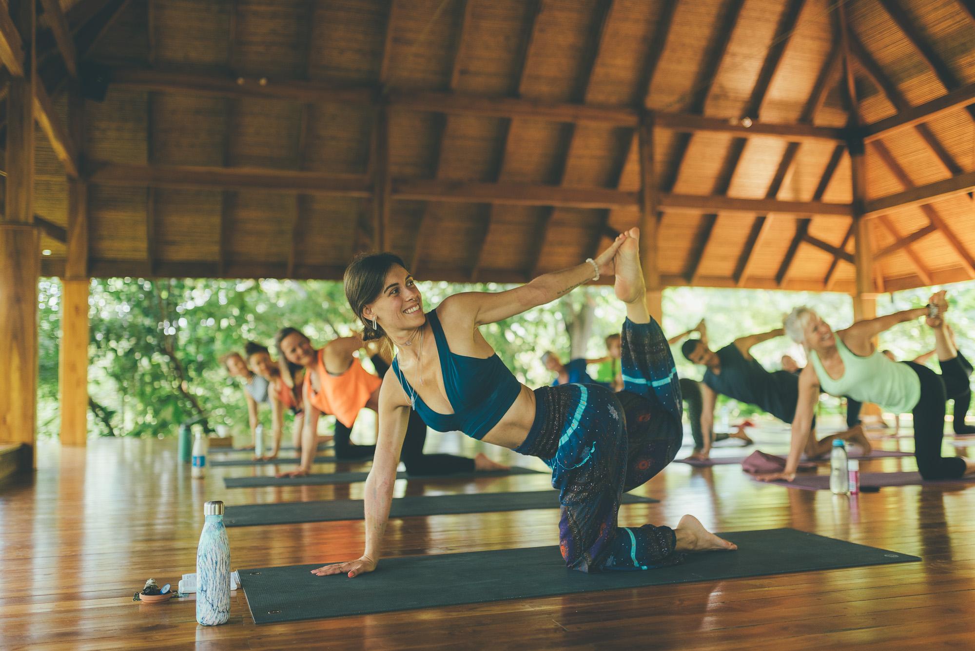 travelling-yoga-photographer-200hr4.jpg